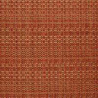 B5001 Cinnabar Fabric
