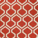 B5004 Paprika Fabric
