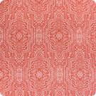 B5005 Lava Fabric
