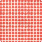 B5007 Salsa Fabric