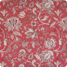 B5009 Merlot Fabric