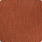 B5015 Pepper Fabric