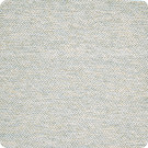 B5031 Zen Fabric