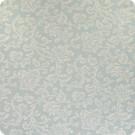 B5039 Serenity Fabric