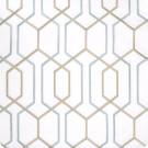 B5040 Mineral Fabric