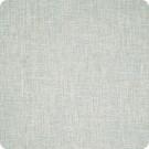 B5044 Spa Fabric