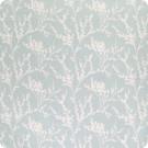 B5047 Lagoon Fabric