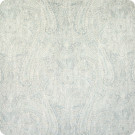 B5053 Sea Glass Fabric