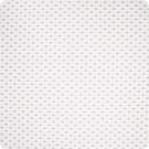 B5057 Spa Fabric