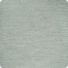 B5060 Mineral Fabric