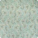 B5064 Seafoam Fabric