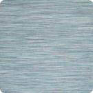 B5065 Isle Waters Fabric