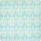B5069 Lagoon Fabric