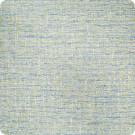 B5070 Peacock Fabric