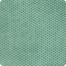 B5071 Aquamarine Fabric