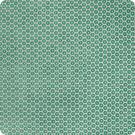 B5071 Aquamarine Fabric