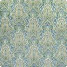 B5073 Shoreline Fabric
