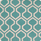 B5075 Peacock Fabric