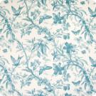 B5076 Spa Fabric