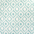 B5077 Ocean Breeze Fabric