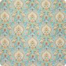 B5078 Riviera Fabric