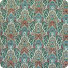 B5081 Cyprus Fabric