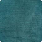 B5082 Teal Fabric