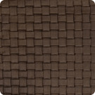 B5103 Dark Chocolate Fabric