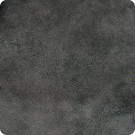 B5140 Anthracite Fabric
