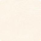 B5229 Heidi Soft Pearl Fabric