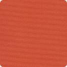 B5257 Trexx Metallic Marigold Fabric