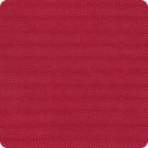 B5258 Trexx Metallic Blaze Fabric