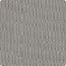 B5260 Trexx Metallic Putty Fabric