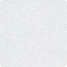 B5262 Gemini Aluminum Fabric