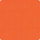 B5264 Gemini Tangerine Fabric