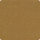 B5267 Gemini Old Bourbon Fabric
