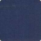 B5277 Apex Midnight Fabric