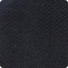B5299 Polaris Ebony Fabric