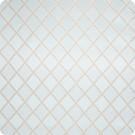 B5315 Mist Fabric