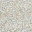 B5317 Aegean Fabric