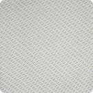 B5318 Mineral Fabric