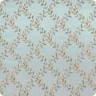 B5322 Sky Fabric