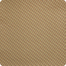 B5324 Sage Fabric