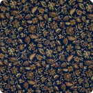 B5328 Navy Fabric