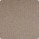 B5340 Tumbleweed Fabric