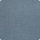 B5344 Denim Fabric