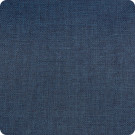 B5347 Indigo Fabric