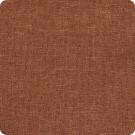 B5353 Cabernet Fabric