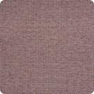 B5354 Westham Fabric