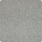 B5356 Charcoal Fabric